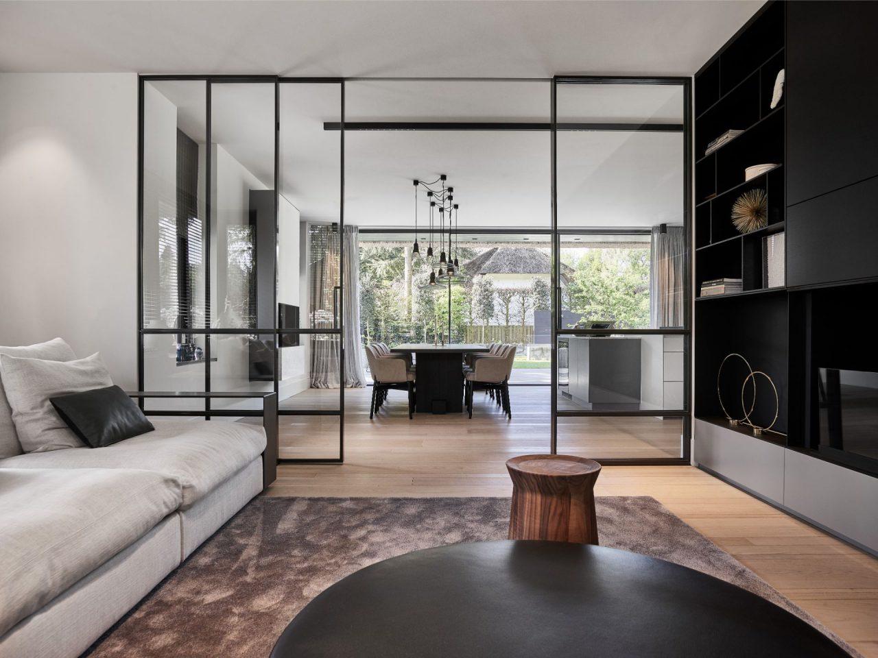 The Best Dutch Interior Design 02