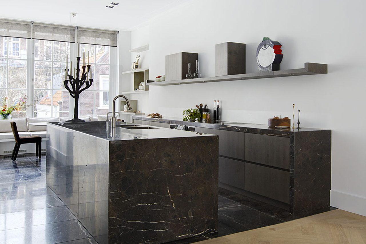 The Best Dutch Interior Design 01 - HOOG.design Shop