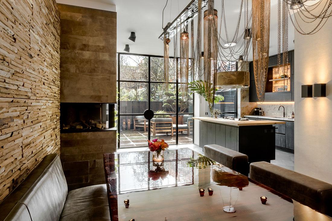 The Best Dutch Interior Design 02 - HOOG.design Shop